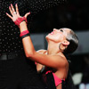 FotoVýzva Digimanie: vyhodnocení 7. kola V rytmu tance